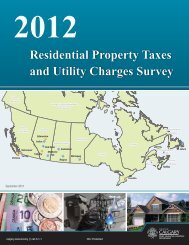 DirectDownload.aspx?target=http://www.calgary.ca/CA/fs/Documents/Corporate-Economics/Residential-Property-Taxes-and-Utility-Charges-Survey/Residential-Property-Taxes-and-Utility-Charges-Survey-2012