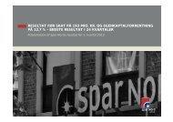 Q1 2013 (PDF) - Spar Nord
