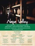 Napa Valley - The Podiatry Institute - Page 2