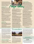 Napa Valley - The Podiatry Institute - Page 3