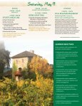 Napa Valley - The Podiatry Institute - Page 5