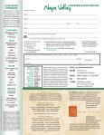 Napa Valley - The Podiatry Institute - Page 6