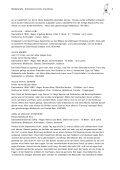 Medienstelle - Page 3