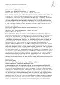 Medienstelle - Page 7