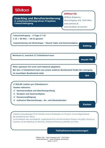 coach besser flirten pdf Bekannt aus berliner morgenpost, für sie und bayerisches fernsehen: raucherentwöhnung, gewichtsreduktion, flugangst, besser schlafen, liebeskummer, sporthypnose und vieles mehr.