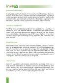 inv iptv felhasznkezikonyv:layout 1 - Page 5