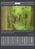 Kalender 2012 - Steinbock-Ferienwohnungen auf Usedom - Seite 6
