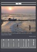 Kalender 2012 - Steinbock-Ferienwohnungen auf Usedom - Seite 7