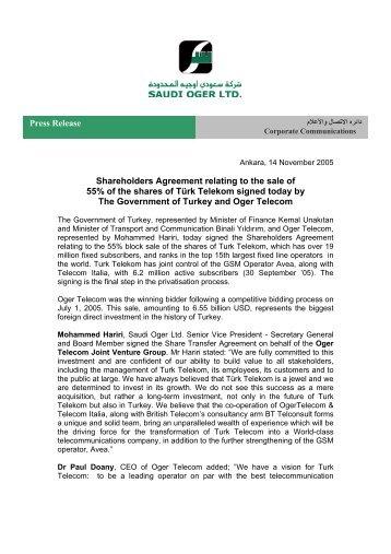 14_097 - 14.pdf - Saudi Oger