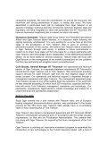 14_097 - 14.pdf - Saudi Oger - Page 2