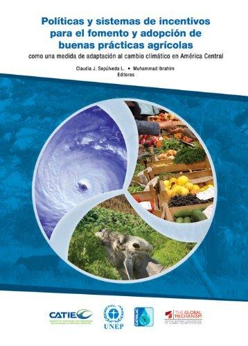 05-09_Libro_Practicas_Agricolas - Territorios Centroamericanos