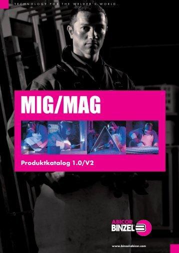 MIG MAG Katalog 1.0 V2.pdf