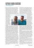 due mondi: obama e bossi il sindacato nella crisi del paese ... - Konrad - Page 3