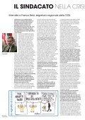 due mondi: obama e bossi il sindacato nella crisi del paese ... - Konrad - Page 6