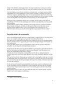 Na het Wel nu het Wee van de Constructie CV 2009 Mr. B. Broersma ... - Page 6