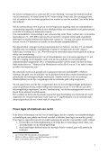 Na het Wel nu het Wee van de Constructie CV 2009 Mr. B. Broersma ... - Page 7