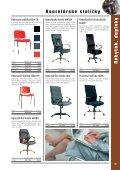 NEW-06-katalog-stranky-nábytok, doplnky.indd - Idee.sk - Page 3