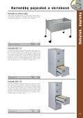 NEW-06-katalog-stranky-nábytok, doplnky.indd - Idee.sk - Page 7