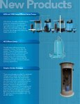 Product Catalog - Pumps & Pressure Inc. - Page 2