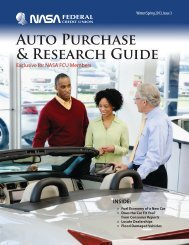 Auto Purchase & Research Guide