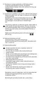 CE-folder 2010 Sve.cdr - Edsbyn - Page 5