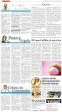 Edição 1003, de 26 de Outubro de 2012 - Semanário de Jacareí - Page 2