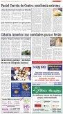 Edição 1003, de 26 de Outubro de 2012 - Semanário de Jacareí - Page 3