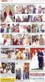 Edição 1003, de 26 de Outubro de 2012 - Semanário de Jacareí - Page 4