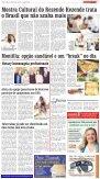 Edição 1003, de 26 de Outubro de 2012 - Semanário de Jacareí - Page 5