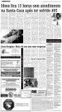 Edição 1003, de 26 de Outubro de 2012 - Semanário de Jacareí - Page 6