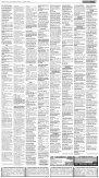 Edição 1003, de 26 de Outubro de 2012 - Semanário de Jacareí - Page 7