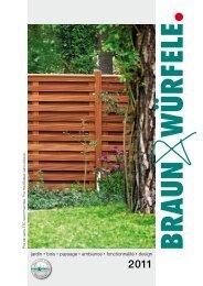 jardin • bois • paysage • ambiance • fonctionnalité • design