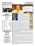 prospectus - Page 4