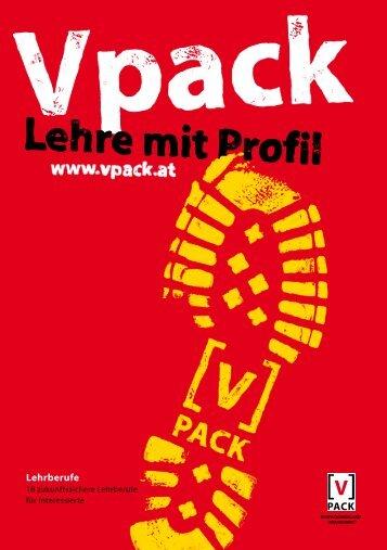 12-175_VPACK_Relaunch BB.pdf - Vpack | Verpackungsland ...