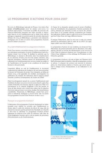 télécharger (pdf, 2680ko) - Bibliothèque nationale de France
