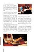 télécharger (pdf, 2680ko) - Bibliothèque nationale de France - Page 2