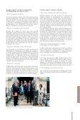 télécharger (pdf, 2680ko) - Bibliothèque nationale de France - Page 3