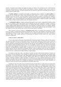 1 Texto extraído da Tese de Doutorado O SOM A TELENOVELA ... - Page 2
