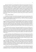 1 Texto extraído da Tese de Doutorado O SOM A TELENOVELA ... - Page 3