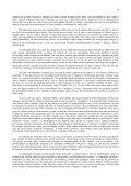 1 Texto extraído da Tese de Doutorado O SOM A TELENOVELA ... - Page 4