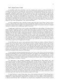 1 Texto extraído da Tese de Doutorado O SOM A TELENOVELA ... - Page 5
