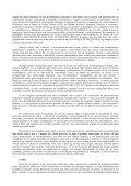 1 Texto extraído da Tese de Doutorado O SOM A TELENOVELA ... - Page 6