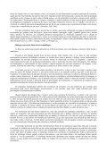 1 Texto extraído da Tese de Doutorado O SOM A TELENOVELA ... - Page 7