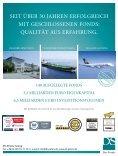 VGF Summit 2012 - Seite 2