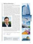 VGF Summit 2012 - Seite 3