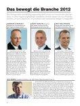 VGF Summit 2012 - Seite 4