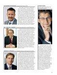 VGF Summit 2012 - Seite 5