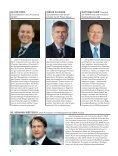 VGF Summit 2012 - Seite 6