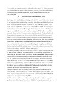 Predigt am 2. Adventssonntag über Jesaja 63,15-64,3 - Page 2