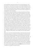 Predigt am 2. Adventssonntag über Jesaja 63,15-64,3 - Page 3